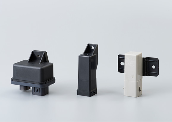 Glow Controller - Glow Plugs | NGK SPARK PLUG CO., LTD. on
